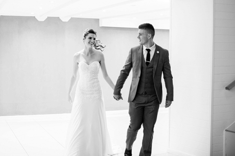 House of Events - Jack and Jane Photography - Luke & Ashleigh_0082