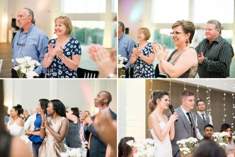 House of Events - Jack and Jane Photography - Luke & Ashleigh_0083