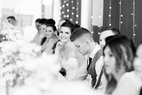House of Events - Jack and Jane Photography - Luke & Ashleigh_0084