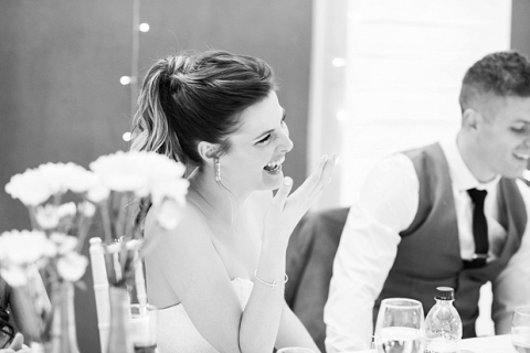 House of Events - Jack and Jane Photography - Luke & Ashleigh_0085