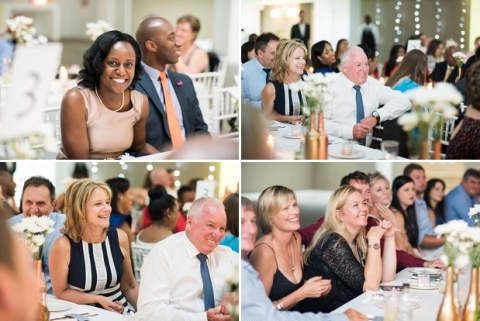 House of Events - Jack and Jane Photography - Luke & Ashleigh_0086