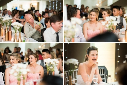 House of Events - Jack and Jane Photography - Luke & Ashleigh_0088