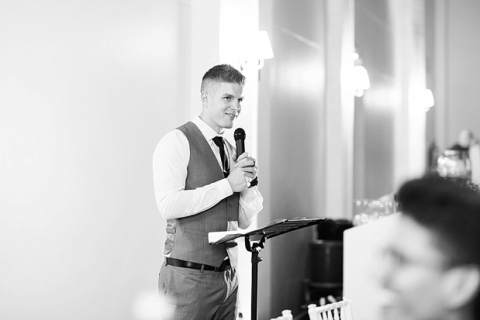House of Events - Jack and Jane Photography - Luke & Ashleigh_0089