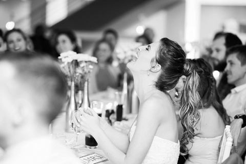 House of Events - Jack and Jane Photography - Luke & Ashleigh_0090