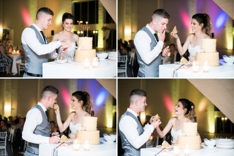 House of Events - Jack and Jane Photography - Luke & Ashleigh_0093