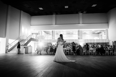 House of Events - Jack and Jane Photography - Luke & Ashleigh_0094