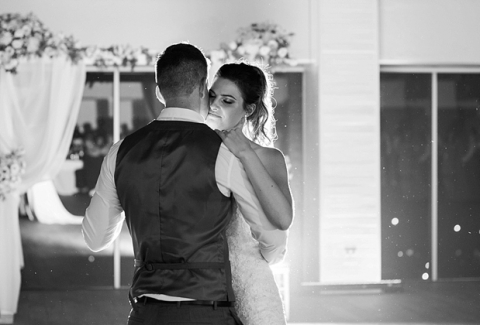 House of Events - Jack and Jane Photography - Luke & Ashleigh_0096
