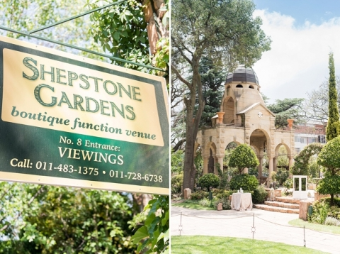 Shepstone Gardens Wedding - Jack and Jane Photography - Stephen & Gena_0001