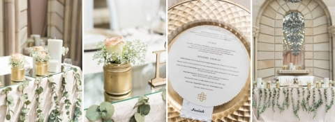Shepstone Gardens Wedding - Jack and Jane Photography - Stephen & Gena_0004