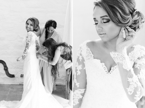 Shepstone Gardens Wedding - Jack and Jane Photography - Stephen & Gena_0009