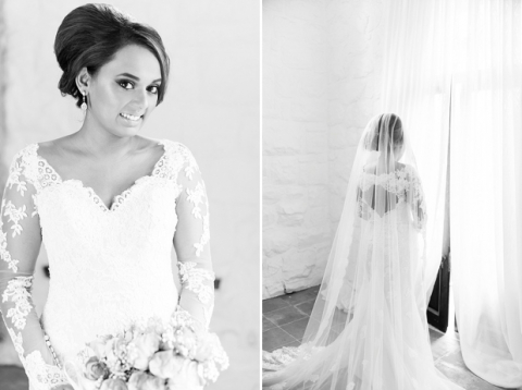 Shepstone Gardens Wedding - Jack and Jane Photography - Stephen & Gena_0013