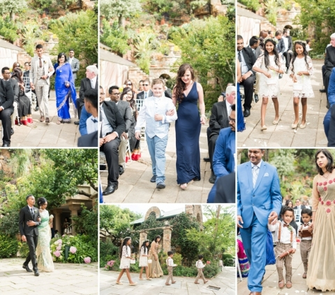Shepstone Gardens Wedding - Jack and Jane Photography - Stephen & Gena_0030