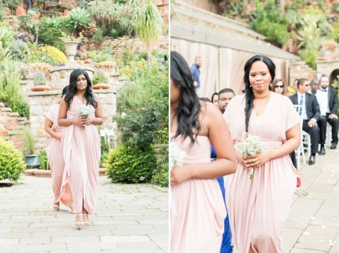 Shepstone Gardens Wedding - Jack and Jane Photography - Stephen & Gena_0031