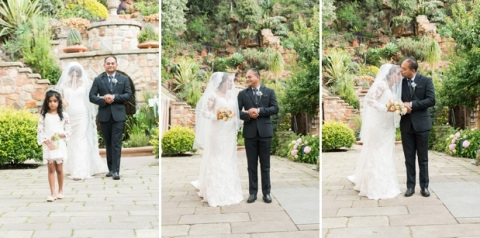 Shepstone Gardens Wedding - Jack and Jane Photography - Stephen & Gena_0032