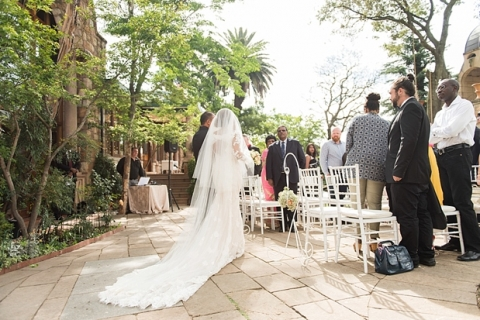 Shepstone Gardens Wedding - Jack and Jane Photography - Stephen & Gena_0033