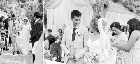 Shepstone Gardens Wedding - Jack and Jane Photography - Stephen & Gena_0036