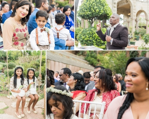 Shepstone Gardens Wedding - Jack and Jane Photography - Stephen & Gena_0037