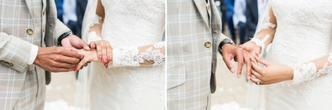 Shepstone Gardens Wedding - Jack and Jane Photography - Stephen & Gena_0044