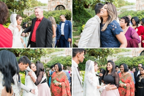 Shepstone Gardens Wedding - Jack and Jane Photography - Stephen & Gena_0050