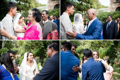Shepstone Gardens Wedding - Jack and Jane Photography - Stephen & Gena_0051