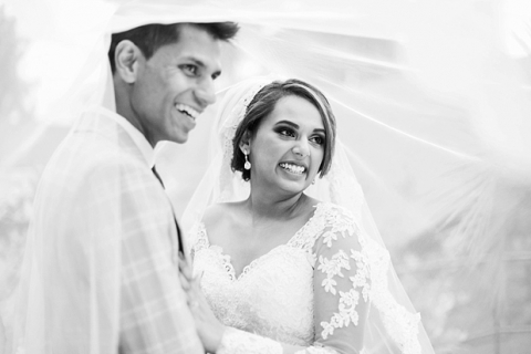 Shepstone Gardens Wedding - Jack and Jane Photography - Stephen & Gena_0058