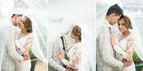 Shepstone Gardens Wedding - Jack and Jane Photography - Stephen & Gena_0059