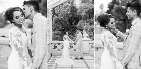 Shepstone Gardens Wedding - Jack and Jane Photography - Stephen & Gena_0061