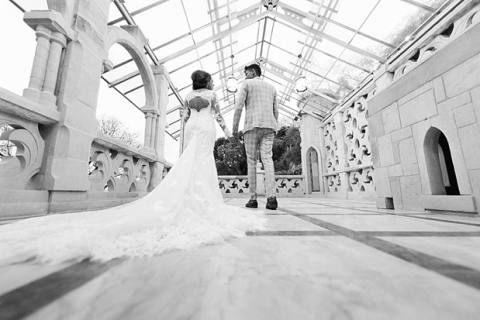 Shepstone Gardens Wedding - Jack and Jane Photography - Stephen & Gena_0062