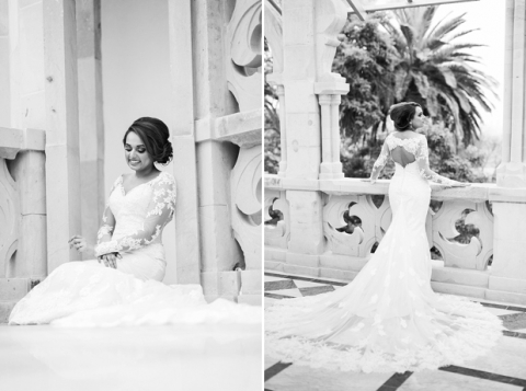 Shepstone Gardens Wedding - Jack and Jane Photography - Stephen & Gena_0066