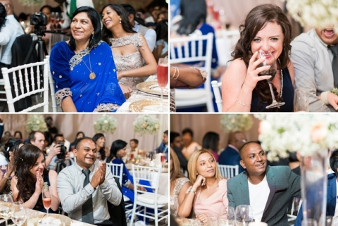 Shepstone Gardens Wedding - Jack and Jane Photography - Stephen & Gena_0073