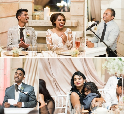 Shepstone Gardens Wedding - Jack and Jane Photography - Stephen & Gena_0079