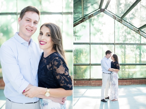 Rosemary Hill Anniversary Shoot - Jack and Jane Photography - Werner & Anel_0001