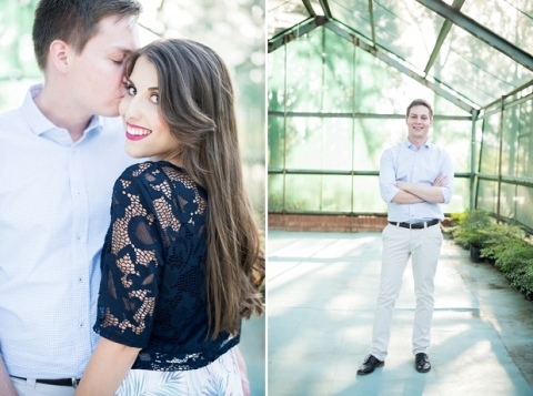 Rosemary Hill Anniversary Shoot - Jack and Jane Photography - Werner & Anel_0009
