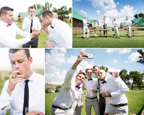 The Stone Cellar Wedding - Jack and Jane Photography - Stuart & Tessa_0026