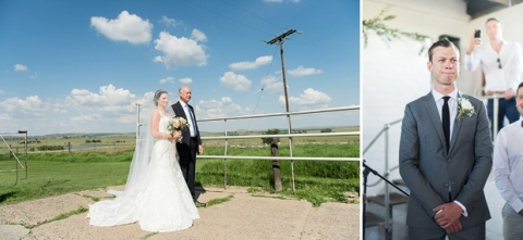 The Stone Cellar Wedding - Jack and Jane Photography - Stuart & Tessa_0027