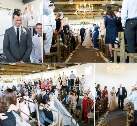 The Stone Cellar Wedding - Jack and Jane Photography - Stuart & Tessa_0029