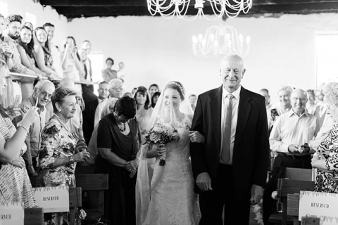 The Stone Cellar Wedding - Jack and Jane Photography - Stuart & Tessa_0030