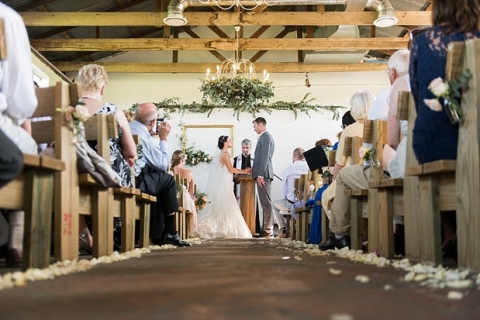 The Stone Cellar Wedding - Jack and Jane Photography - Stuart & Tessa_0032