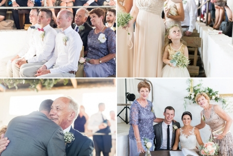 The Stone Cellar Wedding - Jack and Jane Photography - Stuart & Tessa_0034