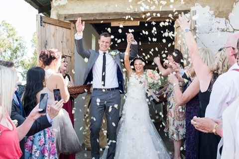 The Stone Cellar Wedding - Jack and Jane Photography - Stuart & Tessa_0035