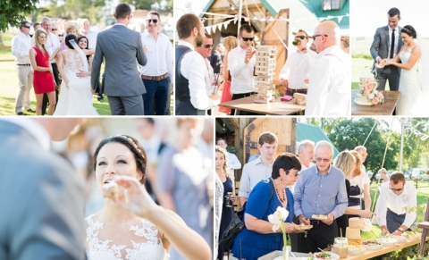 The Stone Cellar Wedding - Jack and Jane Photography - Stuart & Tessa_0037