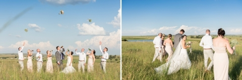 The Stone Cellar Wedding - Jack and Jane Photography - Stuart & Tessa_0041
