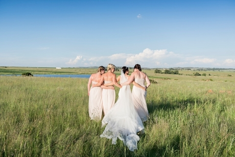 The Stone Cellar Wedding - Jack and Jane Photography - Stuart & Tessa_0043