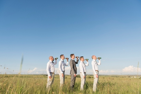 The Stone Cellar Wedding - Jack and Jane Photography - Stuart & Tessa_0045