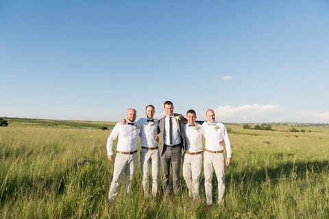 The Stone Cellar Wedding - Jack and Jane Photography - Stuart & Tessa_0047