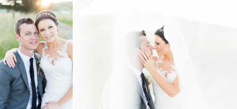 The Stone Cellar Wedding - Jack and Jane Photography - Stuart & Tessa_0050
