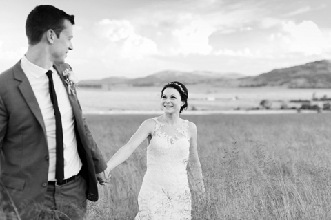 The Stone Cellar Wedding - Jack and Jane Photography - Stuart & Tessa_0054