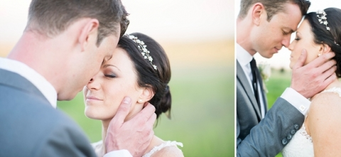 The Stone Cellar Wedding - Jack and Jane Photography - Stuart & Tessa_0056
