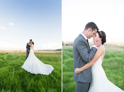 The Stone Cellar Wedding - Jack and Jane Photography - Stuart & Tessa_0058