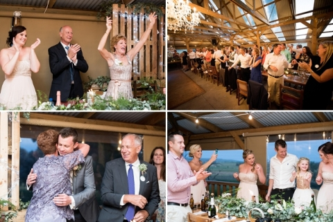 The Stone Cellar Wedding - Jack and Jane Photography - Stuart & Tessa_0064